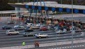 El Gobierno fija 2024 para pago en autovías