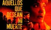 Cuatro estrenos en Cines Lara