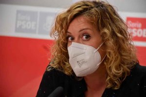 El PSOE denuncia que sucesiones sólo beneficia a más ricos