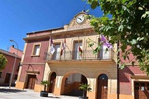 Visita a Quintanas de Gormaz - fotos