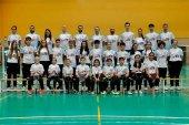 El Club Bádminton Soria se juega permanencia en Primera