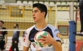 Dos jugadores de Río Duero, con selección