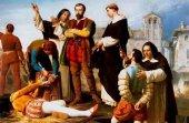 Tres ponencias para celebrar 500 aniversario de comuneros