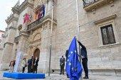 Igea ensalza el papel de Europa