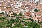 La Junta realiza cribado poblacional en Ágreda