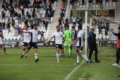 Los play off de ascenso a Segunda División