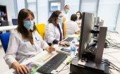 CSIF denuncia que Sacyl tiene 370 rastreadores menos