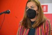 Barcones resalta oportunidad que ofrecen fondos europeos