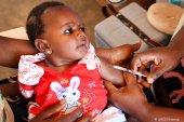 Unicef analiza retos de la infancia tras Covid