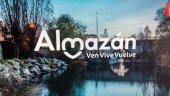 Almazán renueva su web corporativa