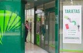 Unicaja Banco refuerzalos productos para menores de 18 años