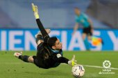 La Liga Santander anticipa su desenlace