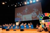 Mañueco presenta el plan para Agenda 2030
