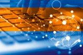 Se reduce la brecha digital rural en banda ancha