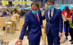 Mañueco resalta que turismo liderará recuperación