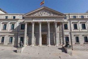 Más deudores con la Ley contra el Fraude Fiscal