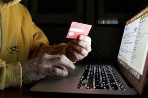 OCU alerta del aumento de los fraudes on line