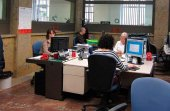 Exámenes para 10.000 plazas en Administración