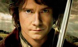 Dos nuevos estrenos en Cines Lara