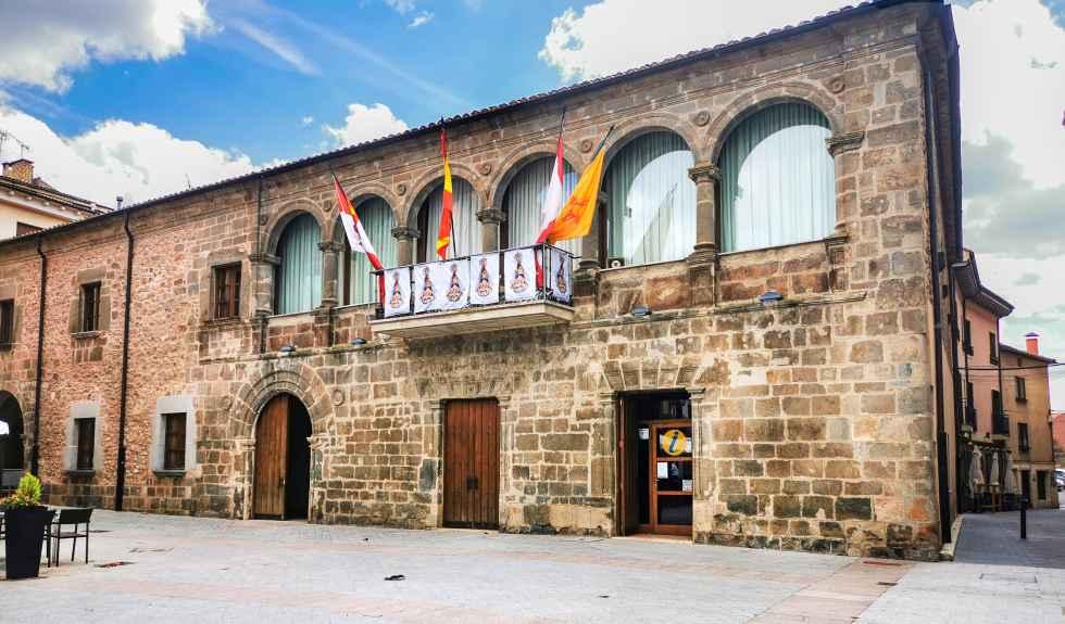 Las oficinas de turismo recuperan consultas