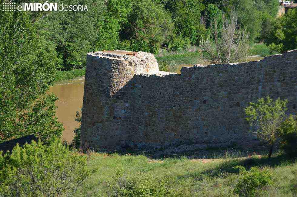 Ayudas para proyectos de investigación arqueológica