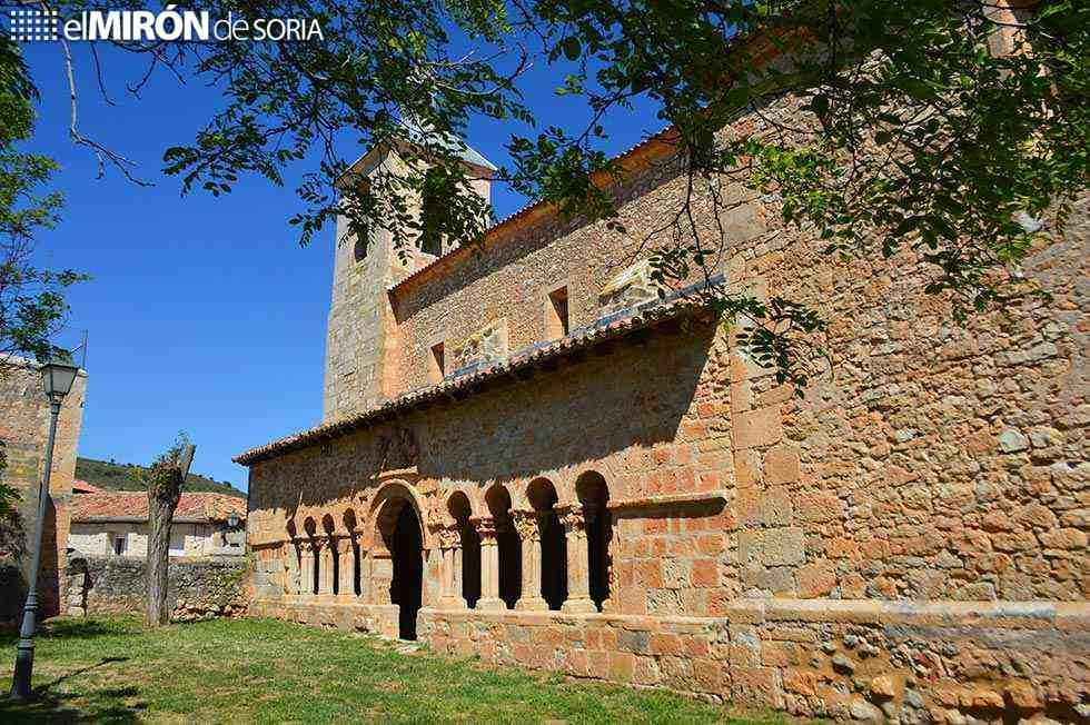 Subvenciones para actuaciones en patrimonio cultural