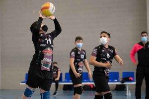 La Junta convoca ayudas para reactivar sector deportivo