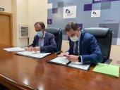 Diputación contribuye al seguimiento farmacológico de mayores