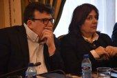 El PSOE apoya Plan de Carreteras 2021
