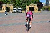 El Mitma se suma al Día Mundial de la Bicicleta