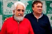 Teruel Existe se presentará a autonómicas y locales