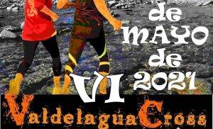 Donación de Valdelagua del Cerro al BALSO