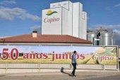 COPISO rozó los 300 millones en 2020