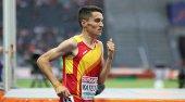 La Junta declara 256 deportistas de alto nivel