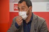 El PSOE, satisfecho con cuenta general de 2020