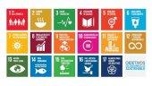 La Junta ofrece a alumnado formación sobre ODS