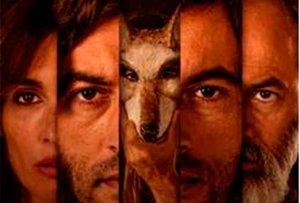 Cines Lara: dos estrenos, El Hobbit y evento especial