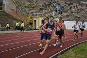 El CAEP convoca becas deportivas de próxima campaña