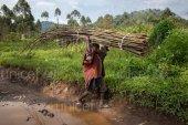 El trabajo infantil atrapa a 160 millones de niños