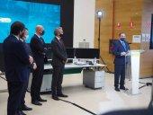 Ábalos resalta incremento de inversiones en León