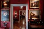 Los españoles regresan a los museos, según estudio