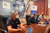 Garray acoge el Campeonato de España de Vuelo a Vela
