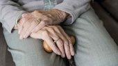 La importancia de escuchar a los mayores
