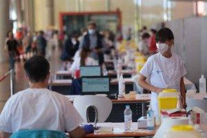 Exámenes para médicos de urgencias hospitalarias