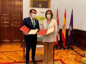 Protocolo para desarrollo sostenible de municipios