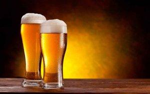 El consumo de cerveza creció durante la pandemia