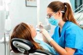 Firmado convenio para clínicas de odontología