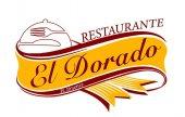 Nuevo bar-restaurante en CC. Camaretas