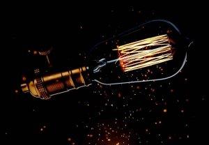 FACUA rechaza medida de Gobierno en factura eléctrica