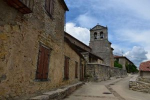 Visita a La Cuenca - fotos